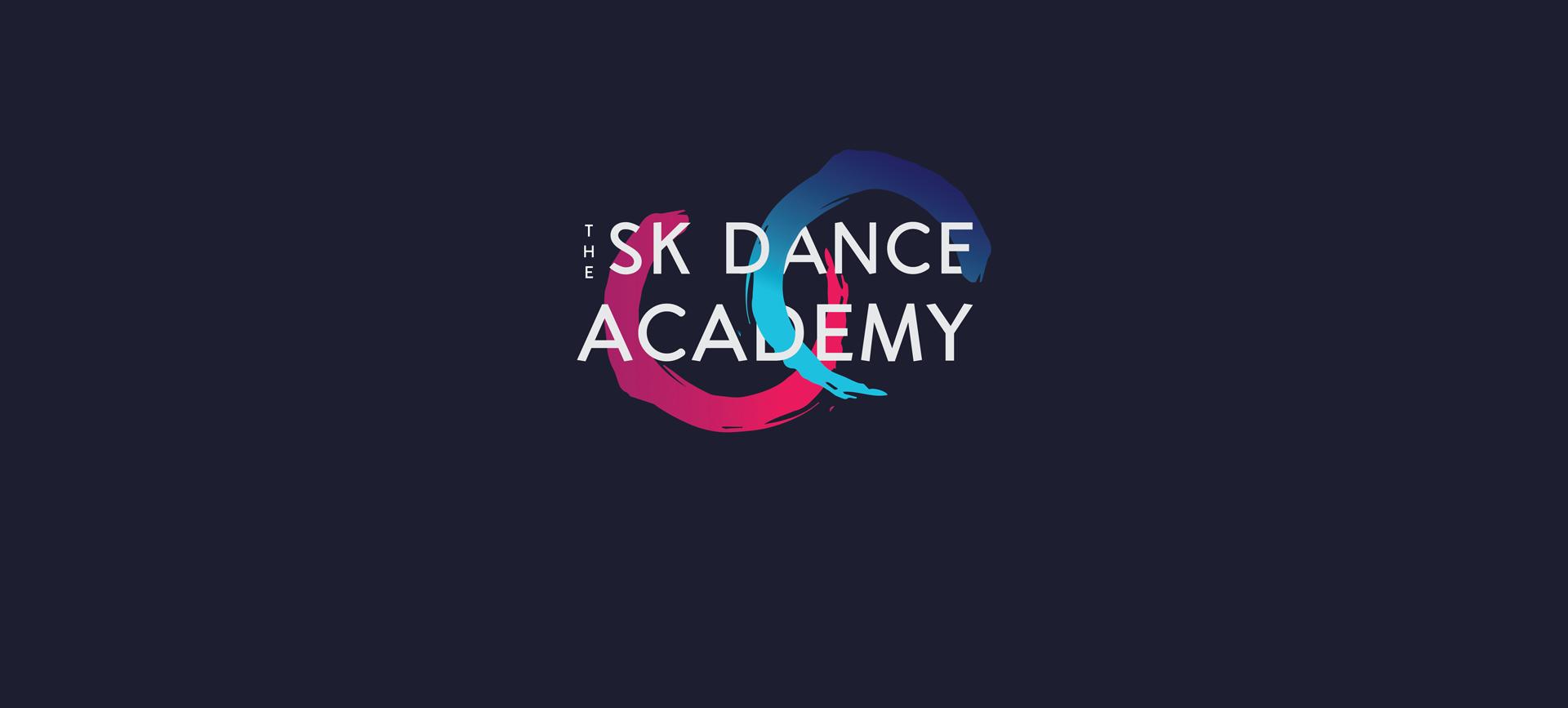 The SK Dance Academy